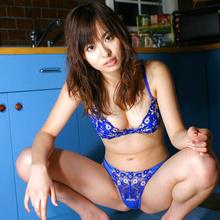 Hikaru Koto - Picture 23
