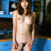 Hikaru Koto - Picture 27
