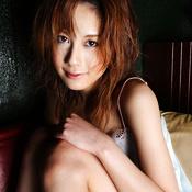 Hime Kamiya