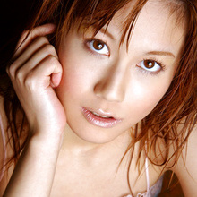 Hime Kamiya - Picture 38