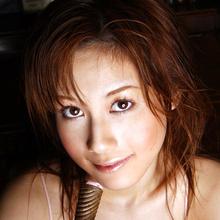 Hime Kamiya - Picture 44