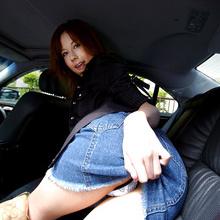 Hime Kamiya - Picture 5
