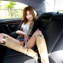 Hime Kamiya - Picture 6