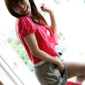 Himeno