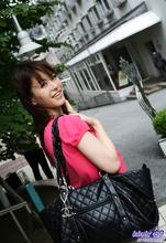 Himeno - Picture 3