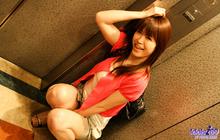 Himeno - Picture 43