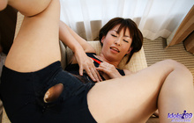 Himeno - Picture 44
