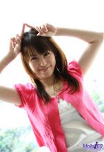 Himeno - Picture 49