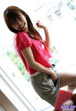Himeno - Picture 50