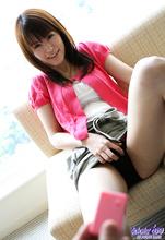 Himeno - Picture 52
