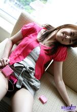 Himeno - Picture 54