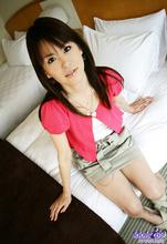 Himeno - Picture 60