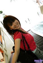 Himeno - Picture 6