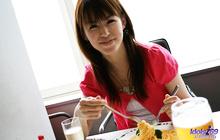 Himeno - Picture 7