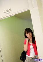 Himeno - Picture 9