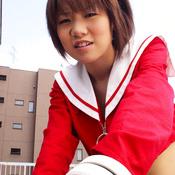 Himura