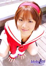 Himura - Picture 10