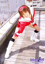 Himura - Picture 13