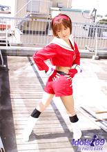 Himura - Picture 14
