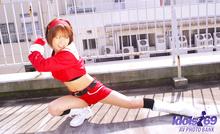 Himura - Picture 16