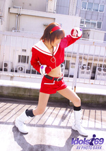 Himura - Picture 18