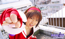Himura - Picture 21
