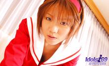 Himura - Picture 26