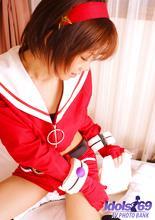 Himura - Picture 31