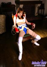 Himura - Picture 32