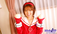 Himura - Picture 33
