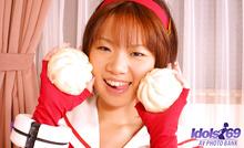 Himura - Picture 34