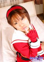 Himura - Picture 36