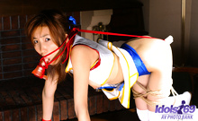 Himura - Picture 56
