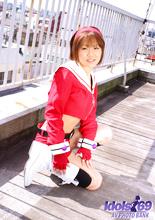 Himura - Picture 9