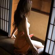 Hina Kurumi