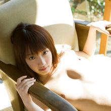 Hina Kurumi - Picture 25