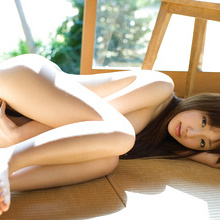 Hina Kurumi - Picture 26