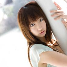 Hina Kurumi - Picture 32
