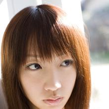 Hina Kurumi - Picture 33