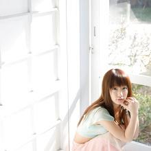 Hina Kurumi - Picture 35