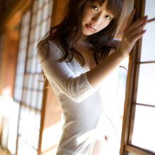Hina Kurumi - Picture 46
