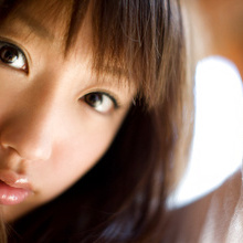 Hina Kurumi - Picture 47