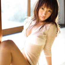 Hina Kurumi - Picture 54