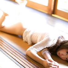 Hina Kurumi - Picture 56