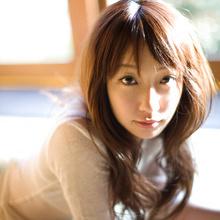 Hina Kurumi - Picture 57