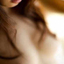 Hina Kurumi - Picture 60