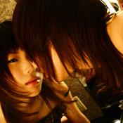 Hina Tachibana