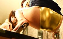 Hina Tachibana - Picture 18