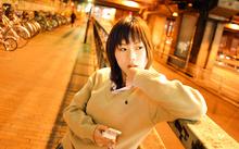 Hina Tachibana - Picture 22