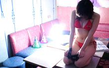 Hina Tachibana - Picture 31